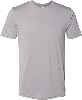 Mens Core Performance T-Shirt 6 Pack