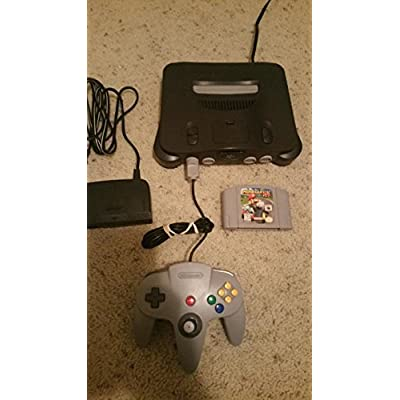 nintendo-64-bundle-with-mario-kart