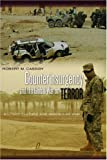 Counterinsurgency and the Global War on Terror, Robert M. Cassidy, 0804759669