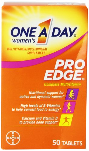 Один женский день Pro Таблетки EDGE, 50 граф