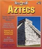 The Aztecs, Robert Nicholson, 1587284502