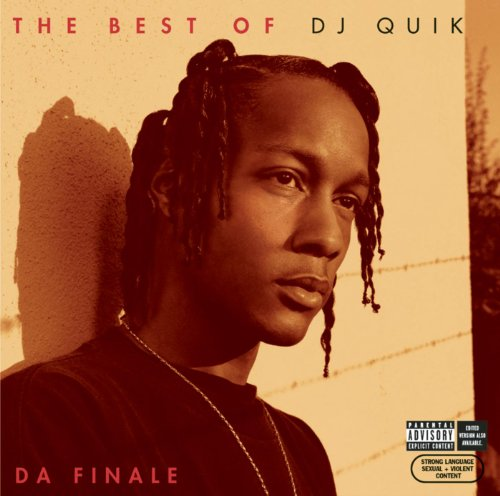 Down, Down, Down (Club Mix) (The Best Of Dj Quik Da Finale)