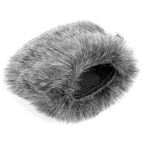 Rycote Mini Windjammer for Tascam DR-44WL Recorder