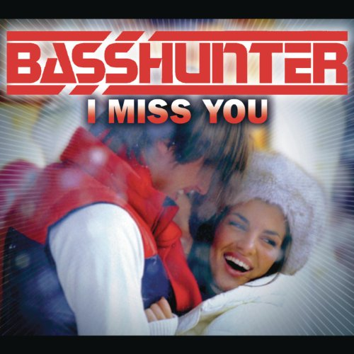 Basshunter download mp3 songs for free mp3very. Fun.