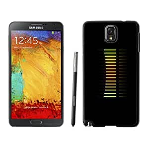 NEW Unique Custom Designed For Case HTC One M7 Cover Phone Case With Turn Up The Volume_Black Phone Case