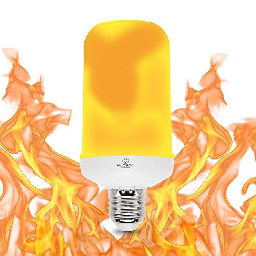 Hudson Lighting Led Light Bulbs