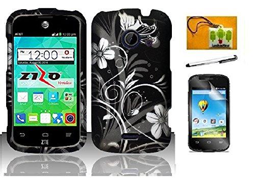 zte zinger phone accessories - 4