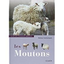Moutons (Les)