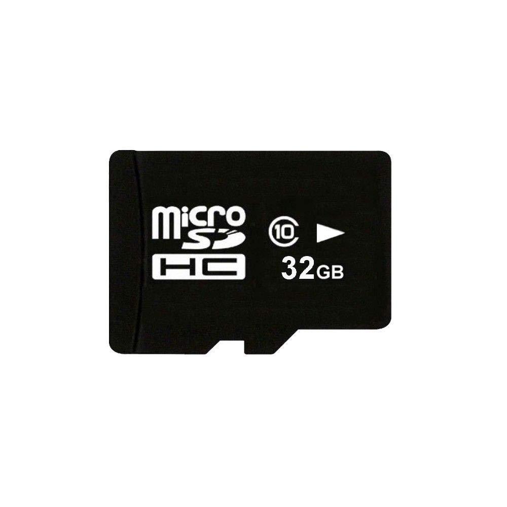 GiXa Technology - Tarjeta de Memoria Micro SD/HC para Smartphone ...
