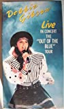 Debbie Gibson: Live in Concert The