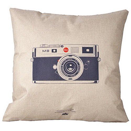 old camera bag - 2