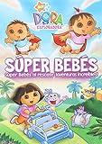 Dora la Exploradora: Super Bebes(Dora The Explorer: Super Babie)