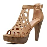 High Heels For Women Review and Comparison