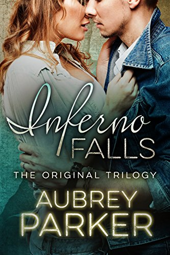 Inferno Falls Trilogy Books 1 3 ebook product image