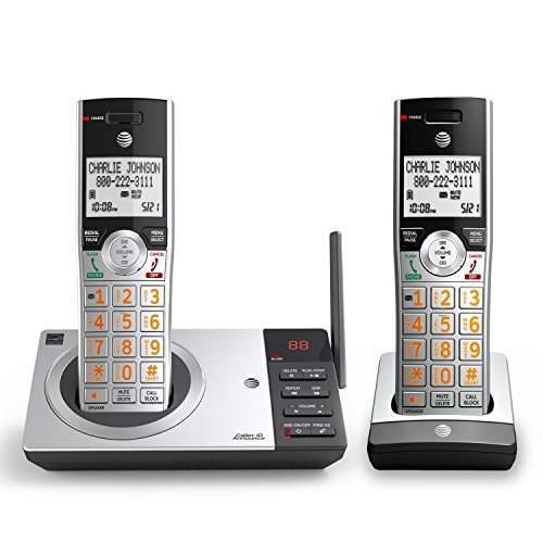 Buy which cordless phone is best