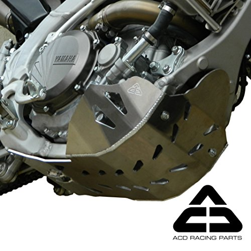 Radiator Guard 2003-2011 Yamaha YZ85 2 Stroke Protection for sale  Delivered anywhere in USA