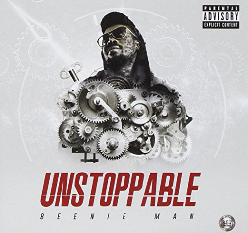 Beenie Man - Unstoppable - Zortam Music