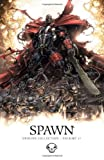 Spawn Origins, Todd McFarlane and Brian Holguin, 1607066637