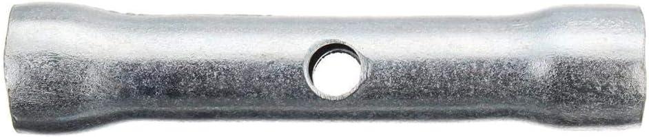 Etase Chauffage 12V 24V Diesels avec Cl/é pour Eberspacher Glowpin Glow Pin Plug 1000 8000KVA pour Airtronic D2 D4 D4S