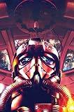 Star Wars: Tie Fighter (Star Wars (Marvel))