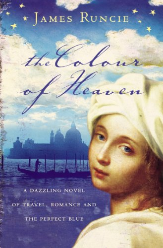 The Colour of Heaven