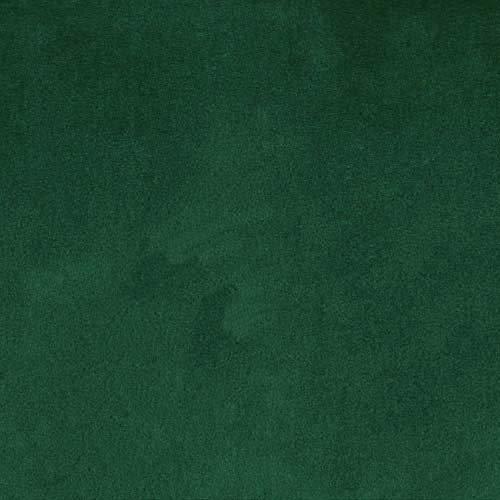(Plastex Fabrics BF-213 Alpine Upholstery Velvet Hunter Green Fabric by The Yard)