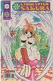 Cardcaptor Sakura, no. 6