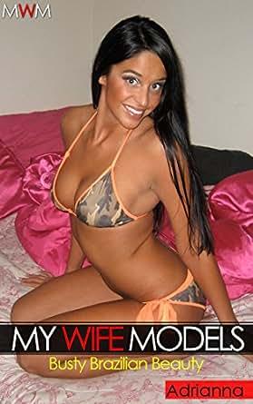 Bikini sexy Brazilian tamiry busty