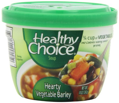 healthy-choice-hearty-vegetable-barley-soup-14-ounce-microwavable-cups-pack-of-12