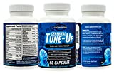 #9: Brain Supplement - Cerebral Tune-Up, Brain and Focus Formula, Focus, Memory, Clarity, Cognitive Health, Clear Thinking and Concentration, Neuro Pill, Brain Supplements, Memory, Nutritional Supplement