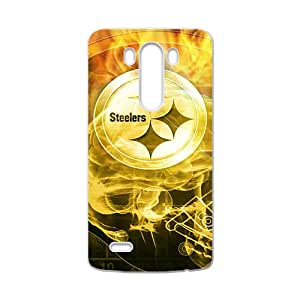 pittsburgh steelers Phone Case for LG G3