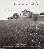 img - for The Villas of Palladio book / textbook / text book