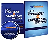 img - for Exit Strategies for Covered Call Writing Package - 2 Part DVD Series + Companion Workbook book / textbook / text book