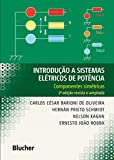 capa de Introdução a Sistemas Elétricos de Potência: Componentes Simétricas