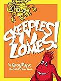 Skeeples N Lomes!