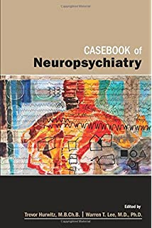 The American Psychiatric Publishing Textbook of Geriatric