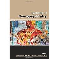 Casebook of Neuropsychiatry