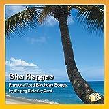 Happy Birthday, Heather (Ska Reggae)