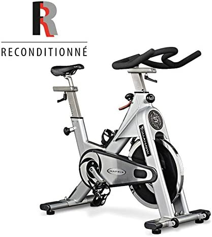 reconditionne: bicicleta de biking Tomahawk S-Series: Amazon.es ...