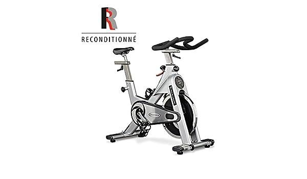reconditionne: bicicleta de biking Tomahawk S-Series: Amazon.es: Deportes y aire libre