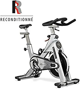 reconditionne: bicicleta de biking Tomahawk S-Series: Amazon.es ...