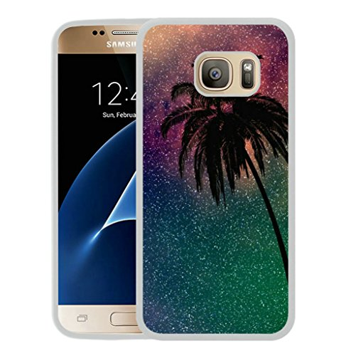 Galaxy Case Palm Samsung Cover product image