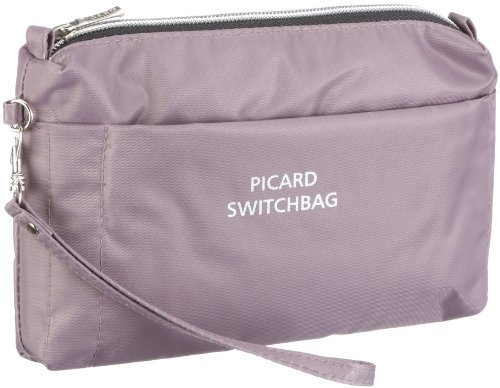 37a9c3c3ca ... viaggioPicard Switchbag 7838, Borsa porta cosmetici donna. 🔍. Beauty  ...