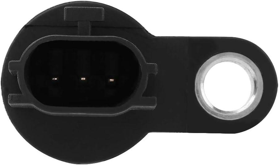 Engine Cam Shaft Position Sensor,2x Camshaft//Crankshaft Position Sensor Left /& Right for Infiniti Nissan