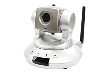 Drivers for Edimax IC-7000PTn V2 Network Camera