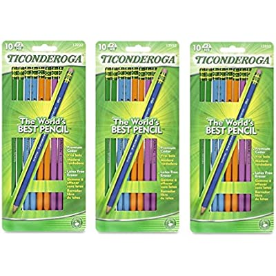 dixon-ticonderoga-wood-cased-#-2-1
