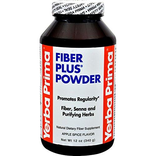 yerba-prima-fiber-plus-powder-apple-spice-12-oz