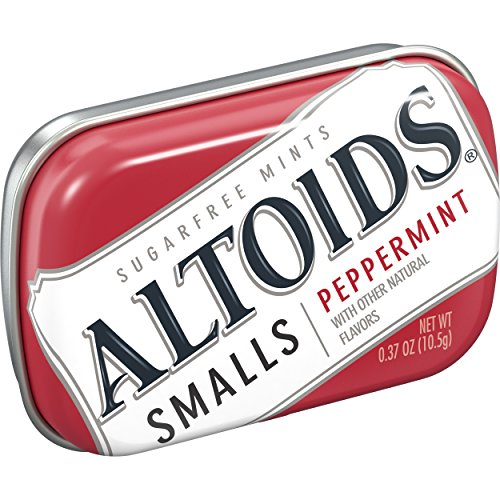 altoids-smalls-peppermint-sugarfree-mints-single-pack-037-ounce
