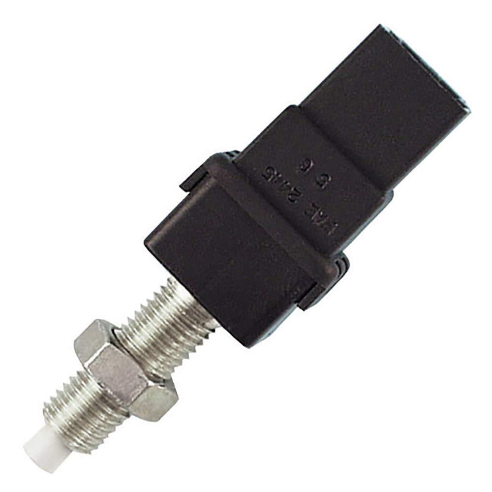 FAE 24450 Interruptores