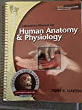 Laboratory Manual for Human A&p 9780073403588
